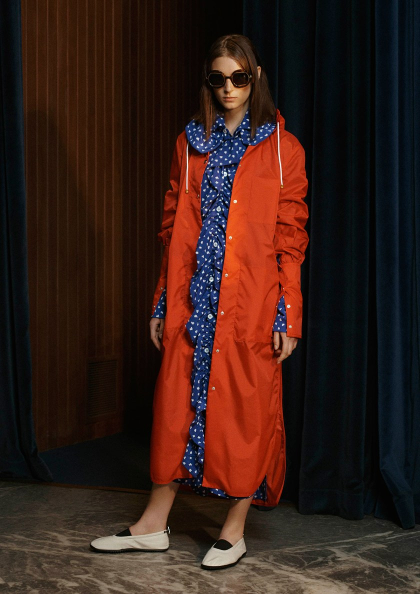 DXI_MARNI_RESORT_1804