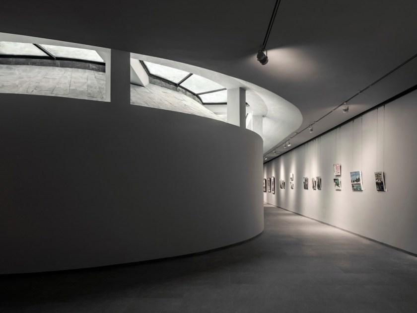 DXI_Sanbao_Museum_03