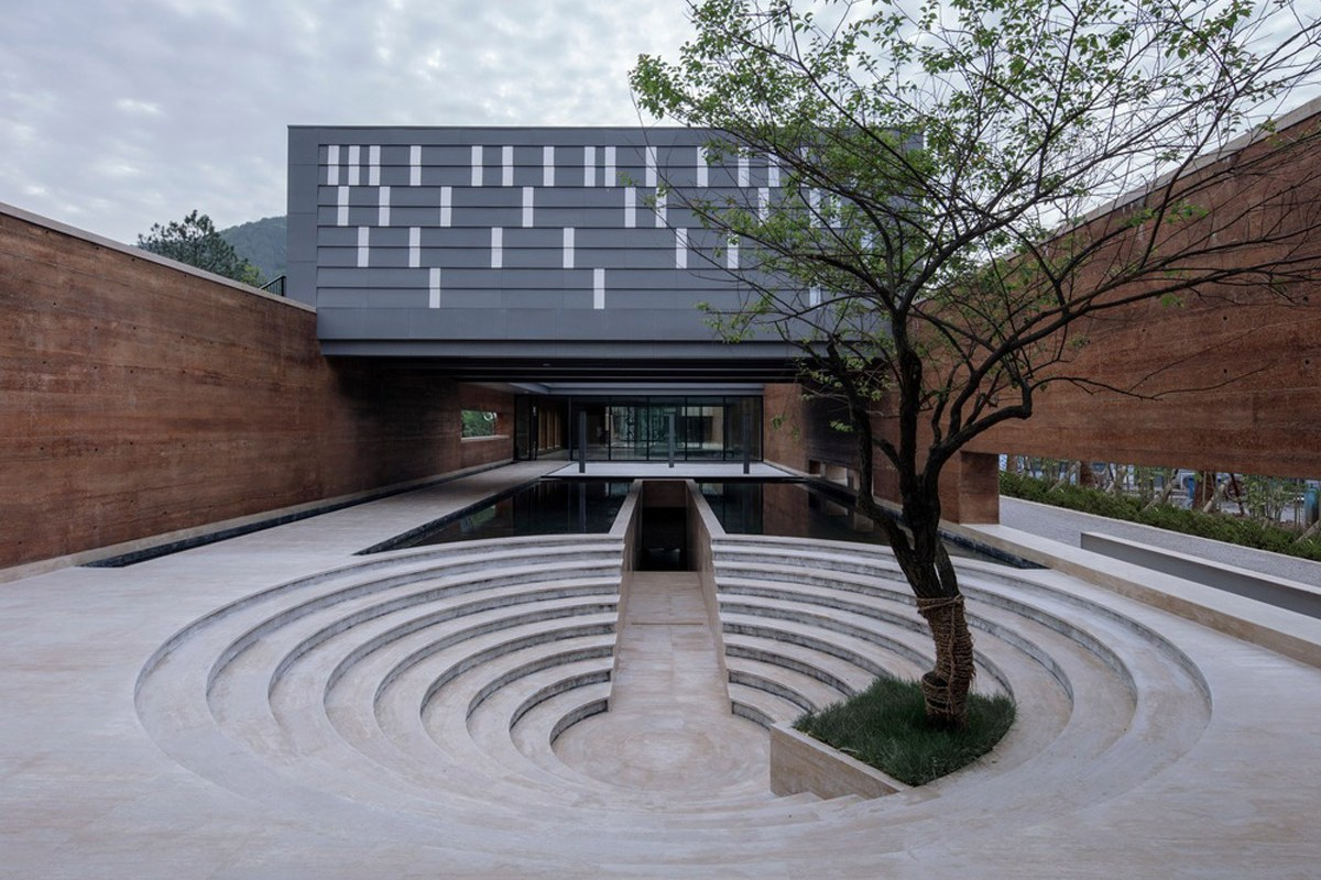 DXI_Sanbao_Museum_09