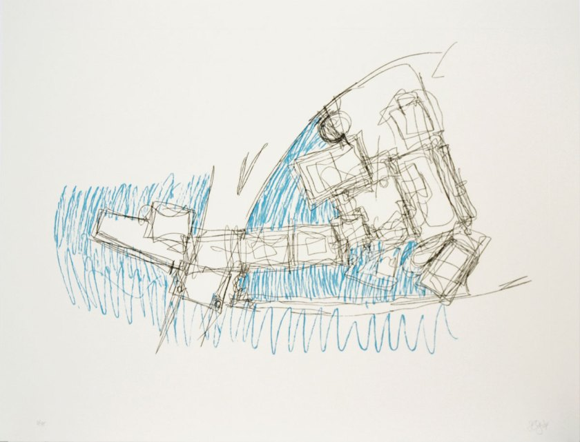 DXI_FRANK_GEHRY_06