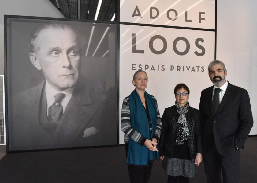 EXPO_ADOLF_LOOS_06