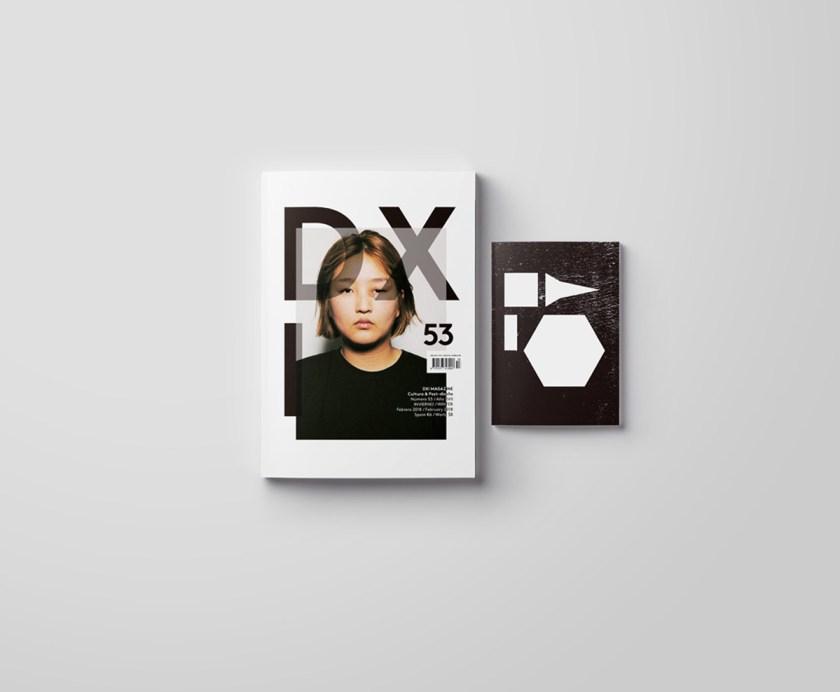 DXI53_2018_017