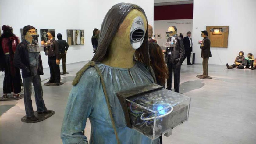KIENHOLZ_THE_ART_SHOW_04