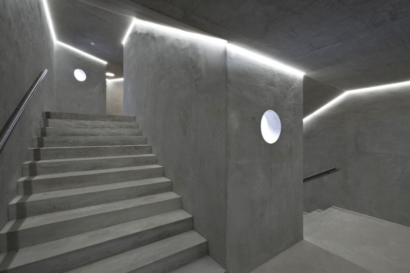 Casa-da-Arquitectura-(4)