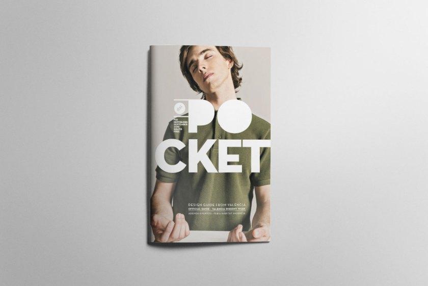 POCKET10_005