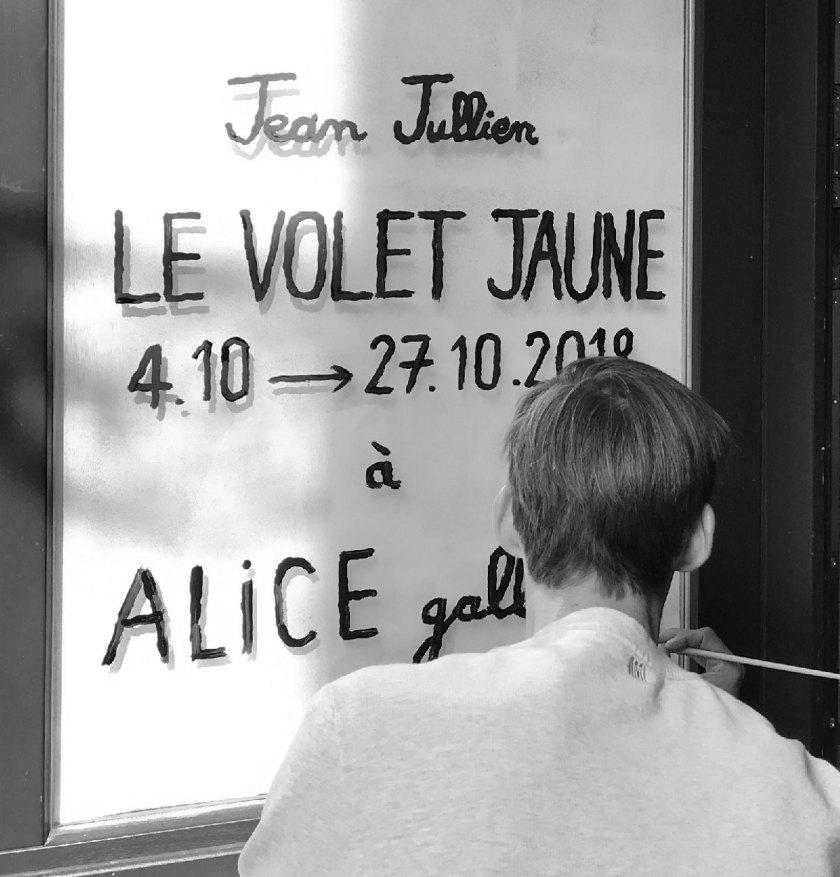 ALICE_Jean_Jullien_05