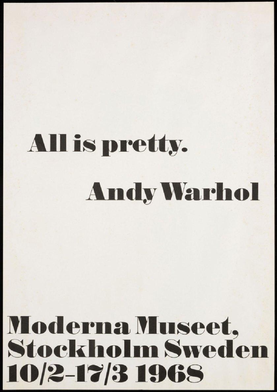 warhol-andy_Moderna_Museet_12