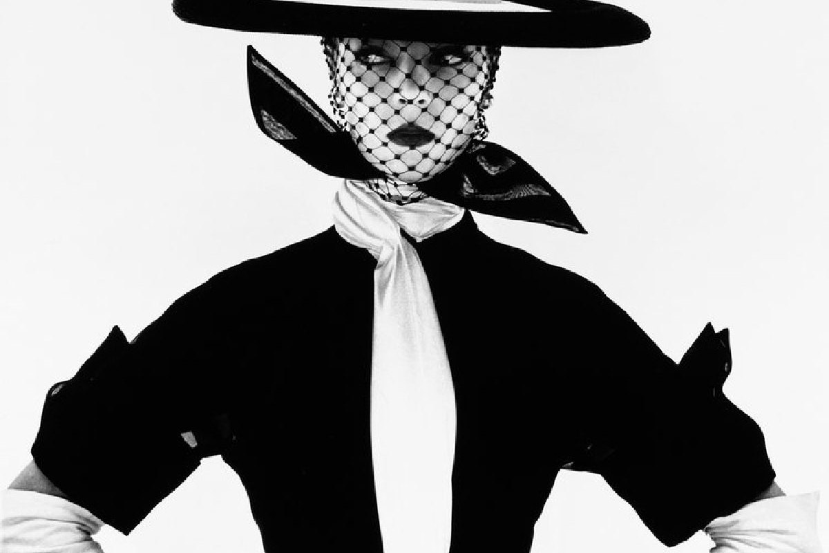 Irving-penn-exhibition-pace-hong-kong_06