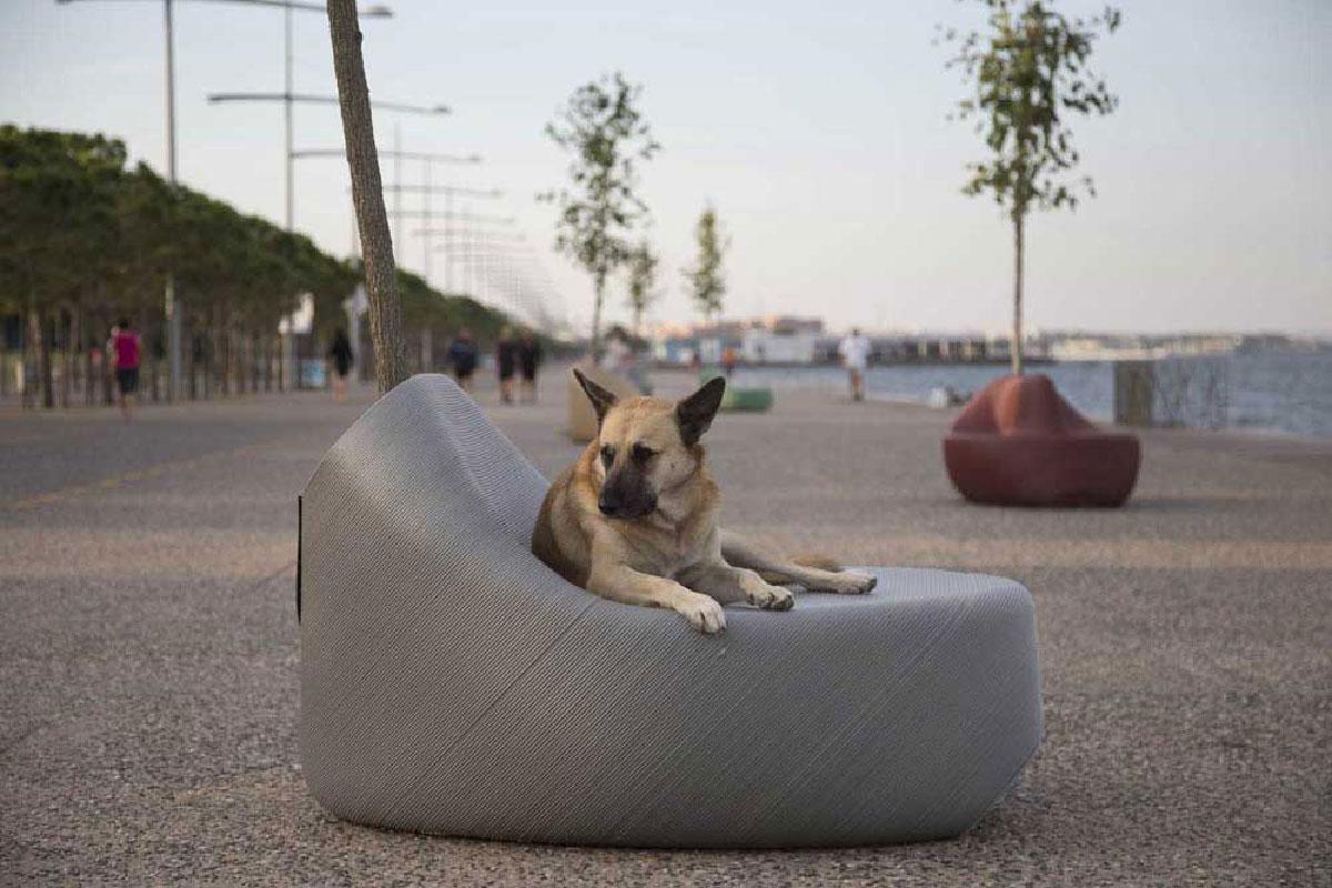The-New-Raw_street-furniture-©Nea-Paralia_02