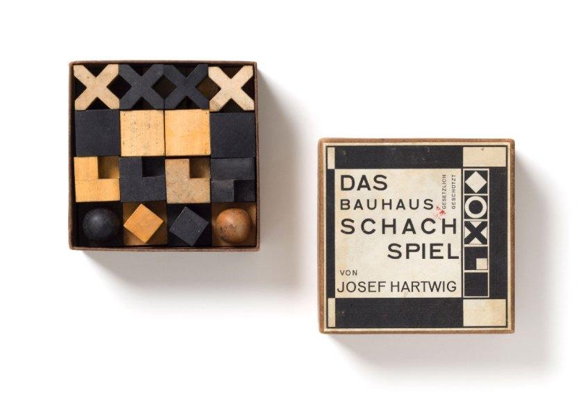 Bauhaus_DieNeueSammlung_03