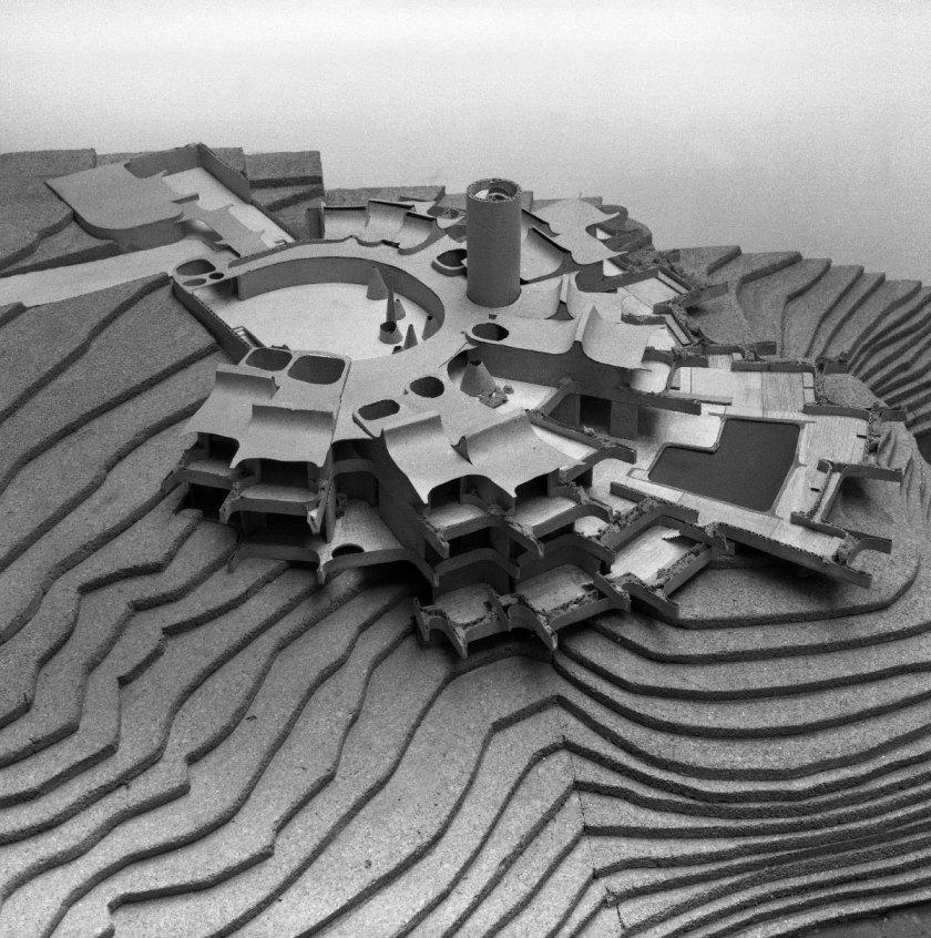 F_HIGUERAS_Casa-Wutrich_Lanzarote-1962_2