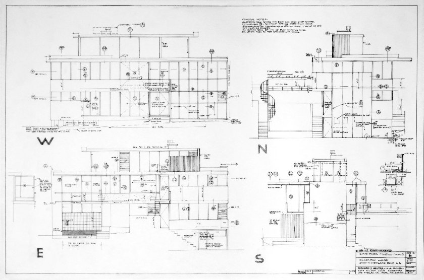 VDL_House_drawing_00
