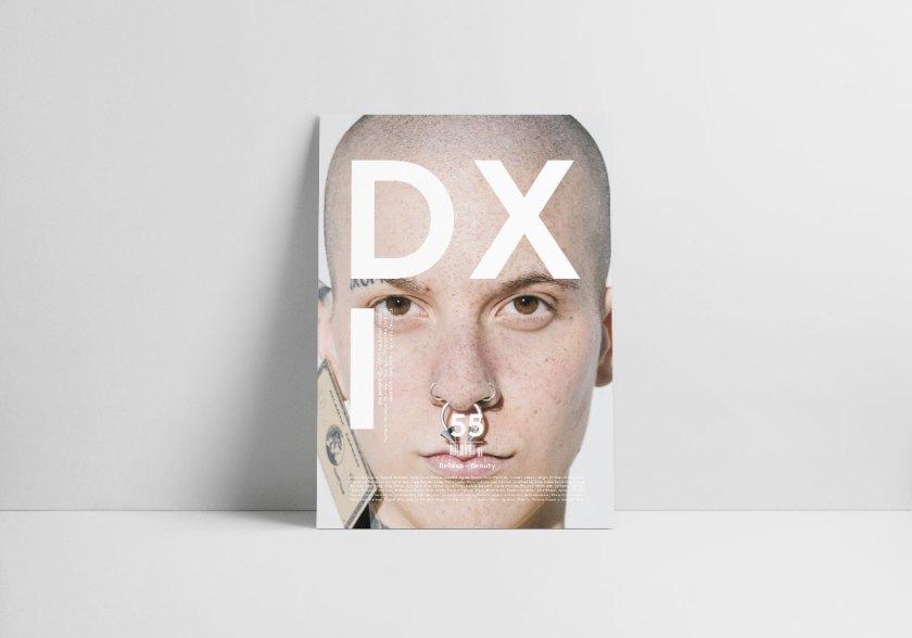 DXI55_PORTADA_02