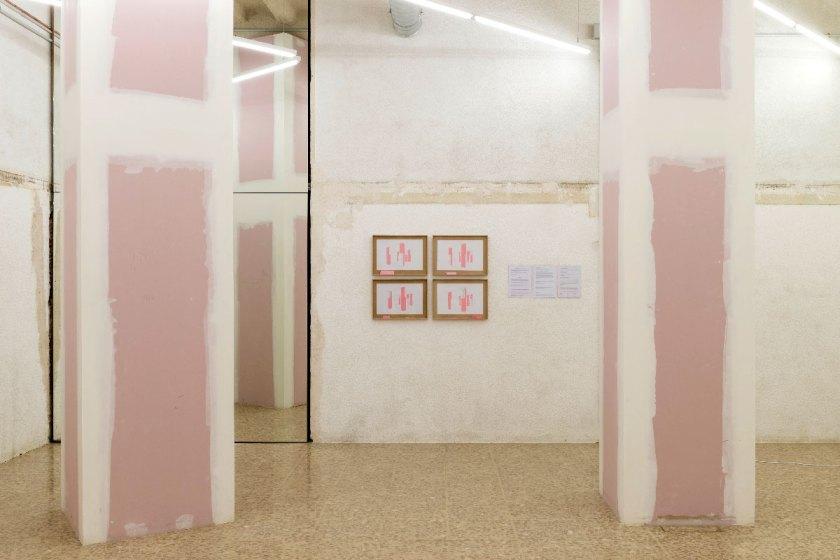 LuzBroto_exponerlascolumnas1
