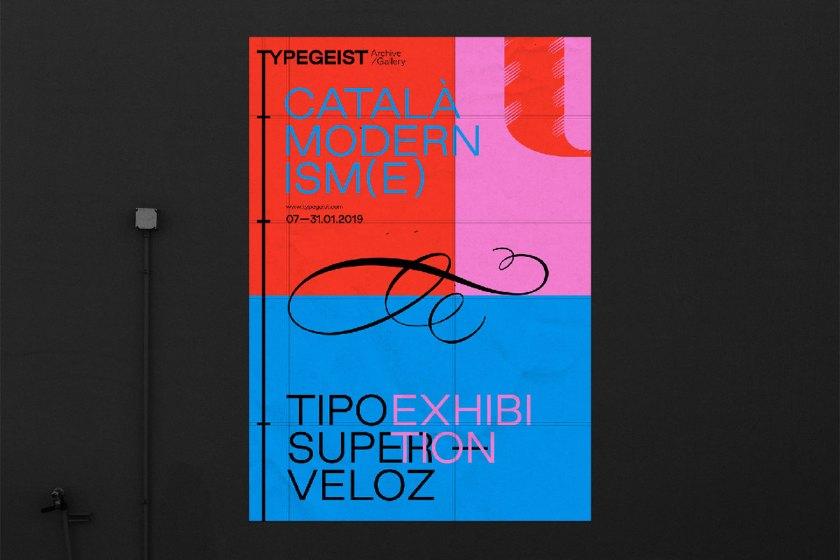 TYPEGEIST_04