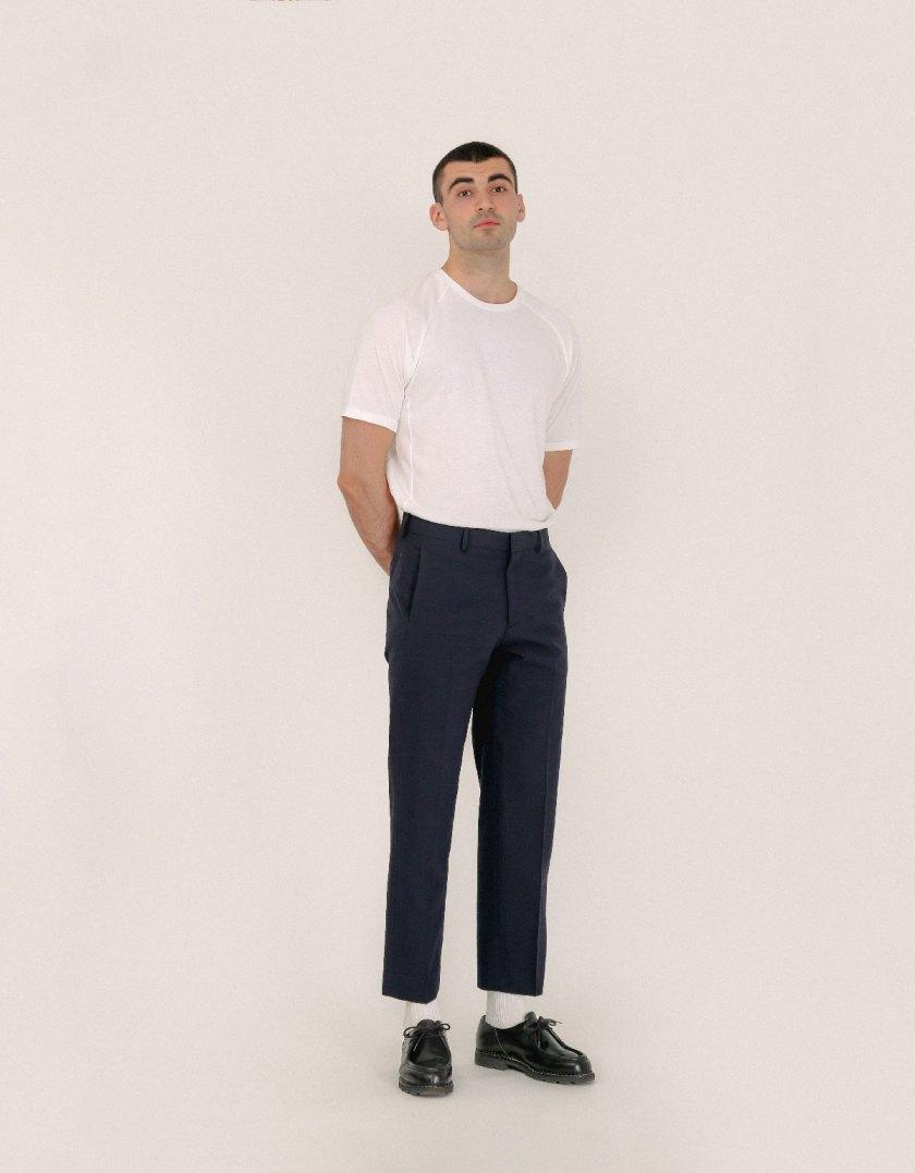 IVAN-Clothing_03