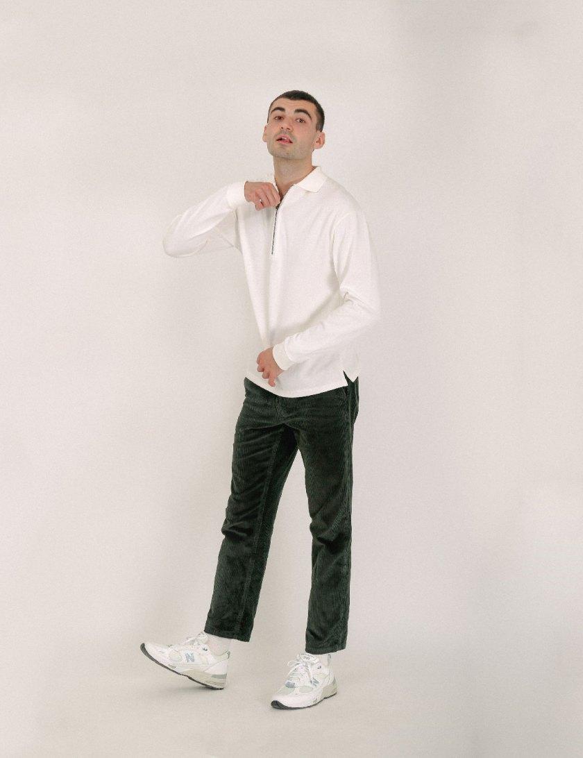 IVAN-Clothing_04