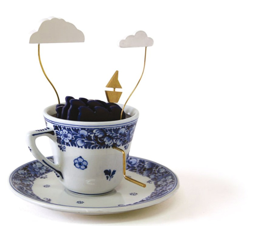 Storm in a cup (05)