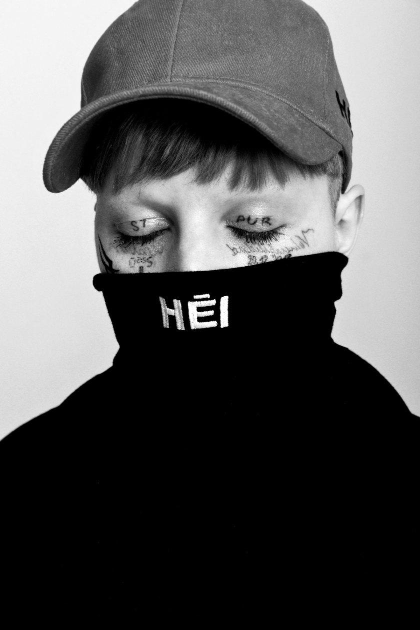 HEI_DXI_06