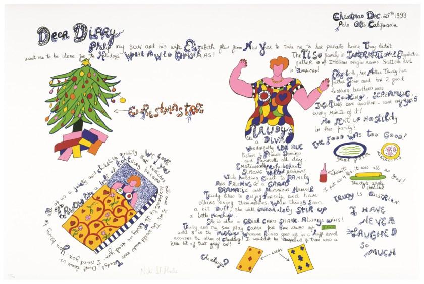 11.-La-Casa-Encendida---El-Hecho-Alegre---CA-diary-Christmas-(EK)