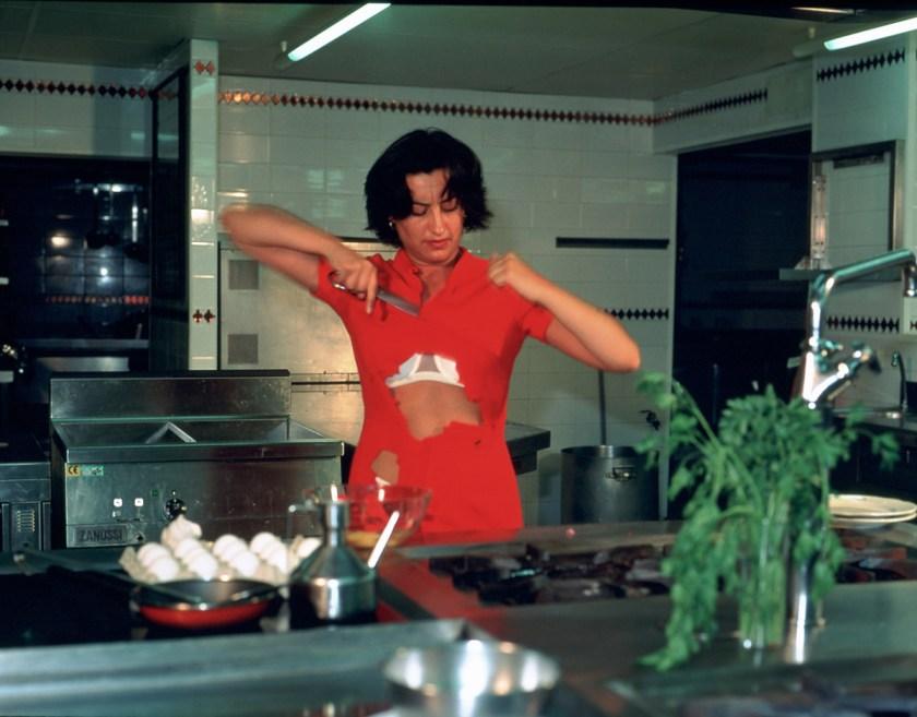 23.-la-casa-Encendida---El-hecho-Alegre--1999-Tortilla-espa§ola-14-HD