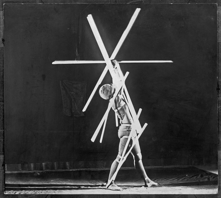 Bauhaus_original_15