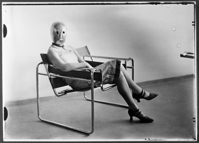 Bauhaus_original_24