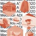 ADI-FAD2020