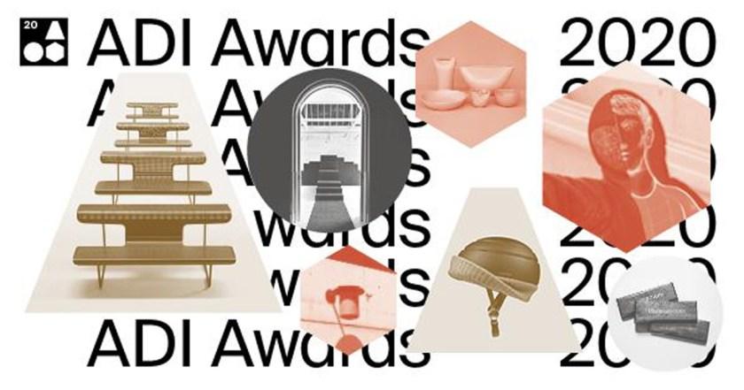 Premios ADI-FAD 2020