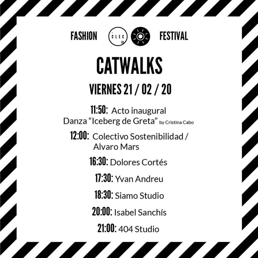 CLEC_Fashion_Festival_01