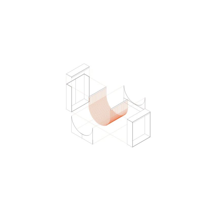 Concentrico_Archplay_00