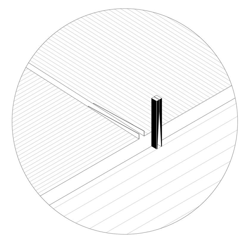 Concentrico_LAN_01