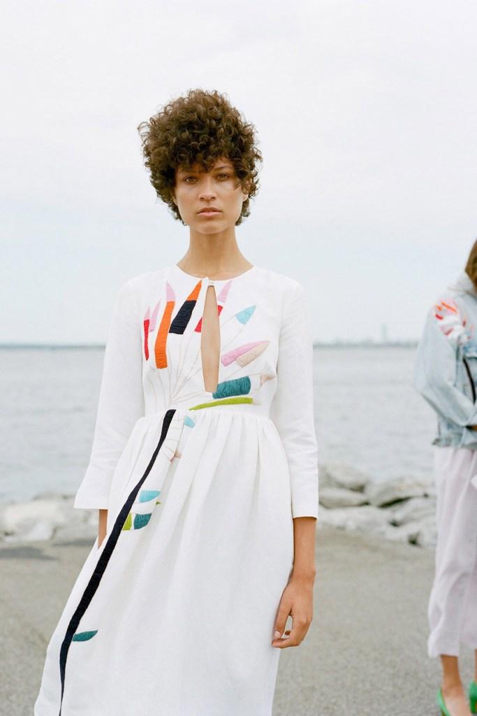 moda_sostenible_01