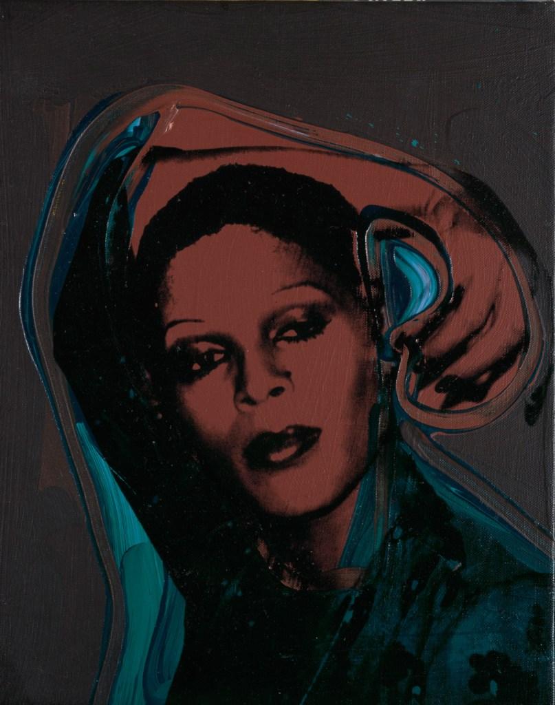 Andy-Warhol-Ladies-and-Gentlemen-Iris