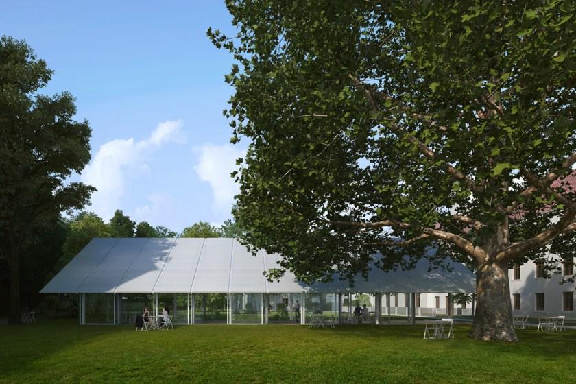 Mendel-greenhouse-Chybik-Kristof-monolot_02