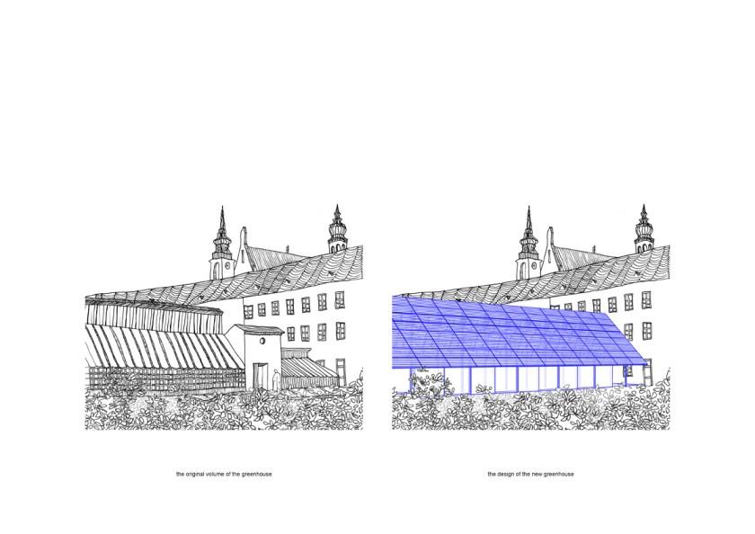 Mendel-greenhouse-drawings-Chybik-Kristof_04