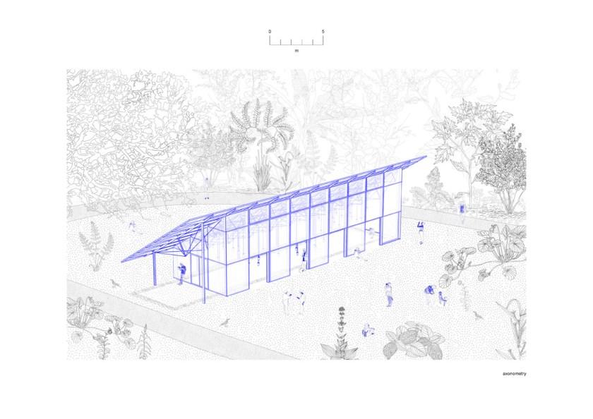 Mendel-greenhouse-drawings-Chybik-Kristof_09