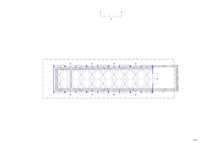 Mendel-greenhouse-drawings-Chybik-Kristof_11