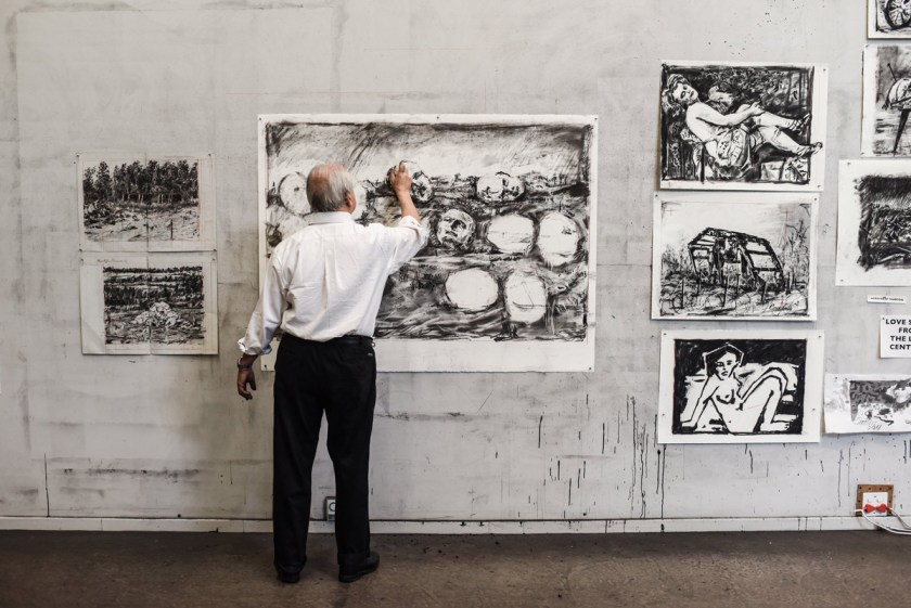 WilliamKentridge_StellaOlivier_02