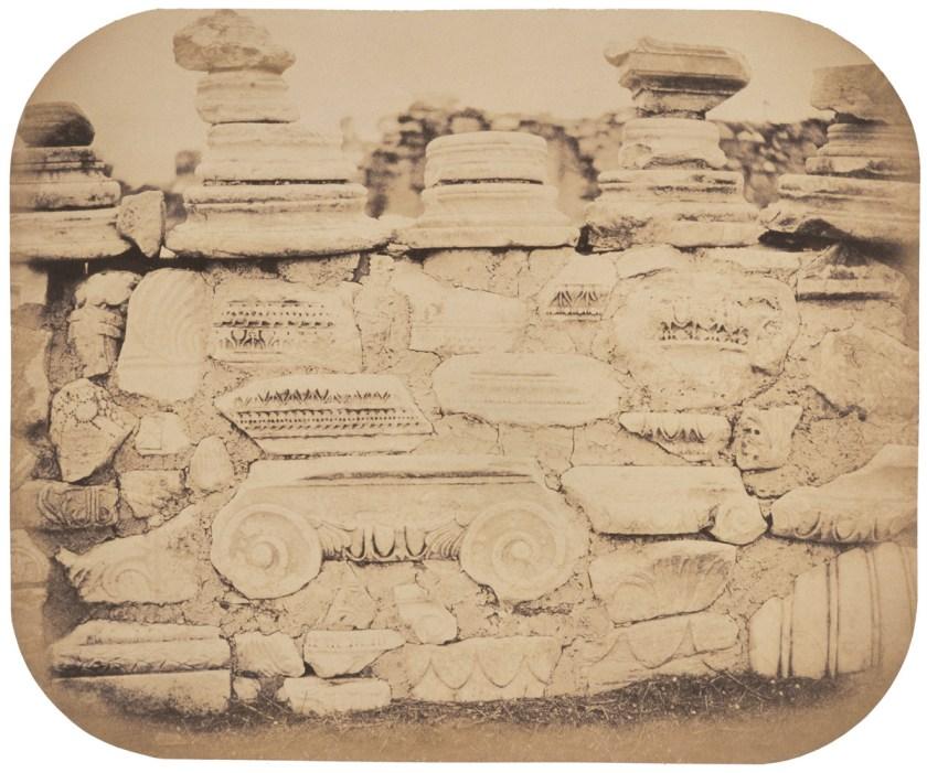 ruinas-silenciosas-oppenheim-fotografía-el-mundo-antiguo-08
