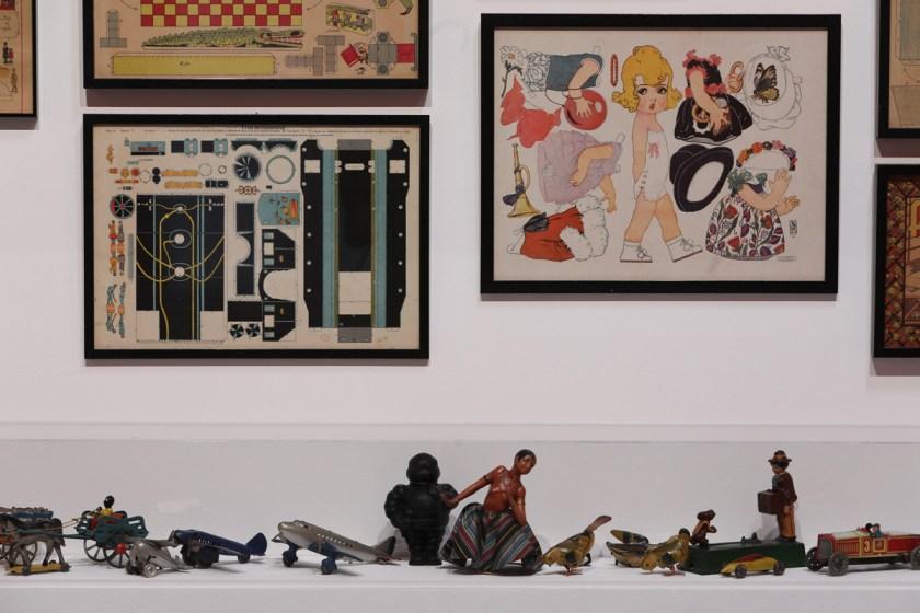 viatge-a-corfu-carlos-perez-el-hombre-museo-02