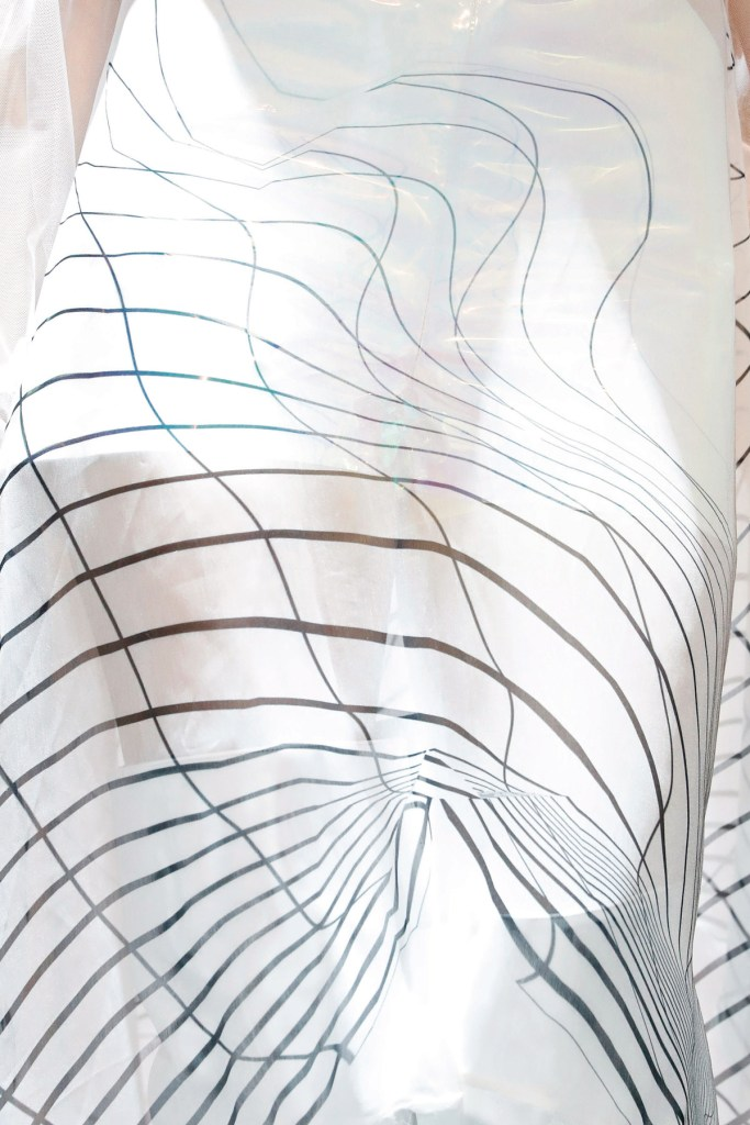 yvan-andreu-artesania-y-nuevas-tecnologias-17