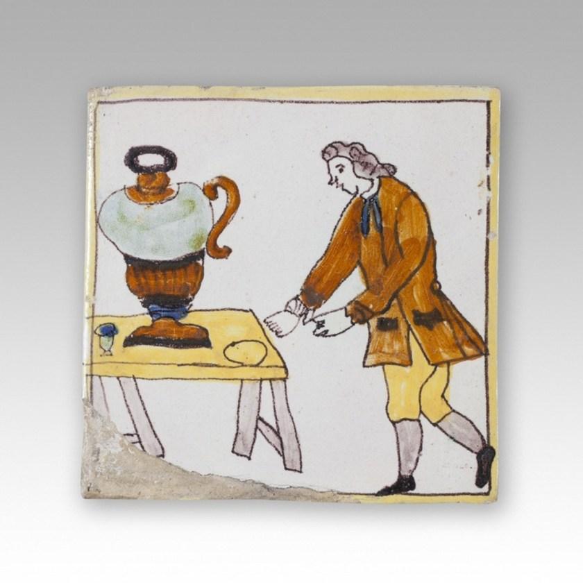 azulejos-y-oficios-propuestas-artesanales-contemporaneas-02