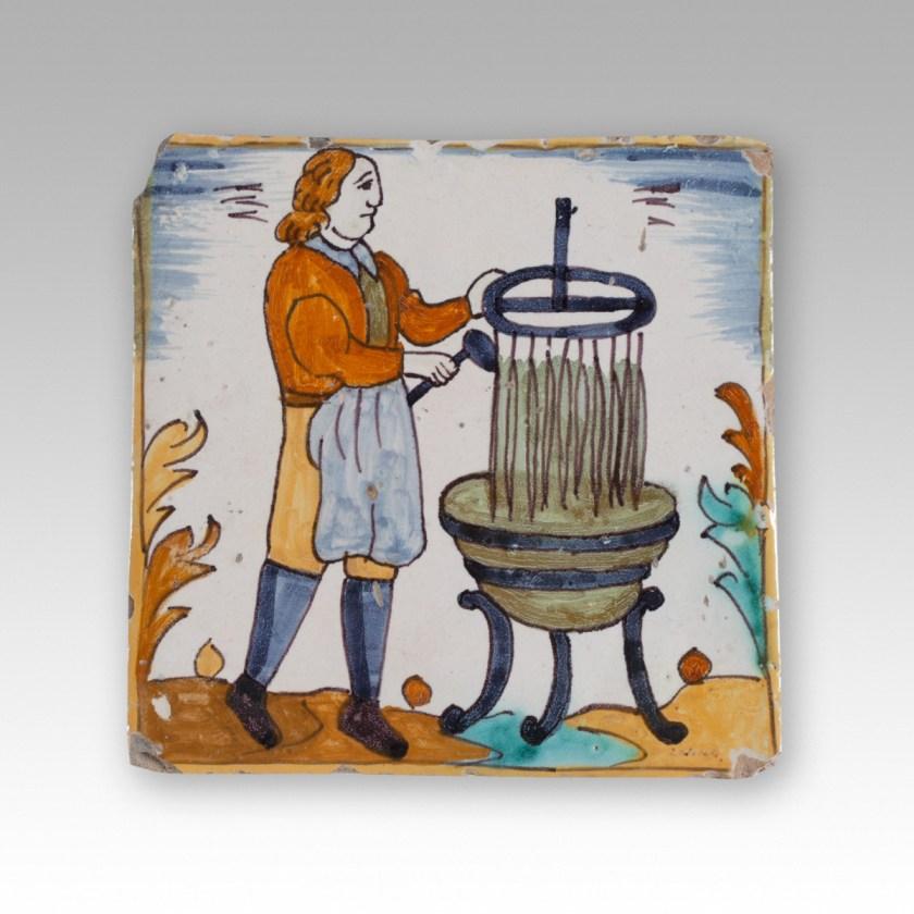 azulejos-y-oficios-propuestas-artesanales-contemporaneas-12