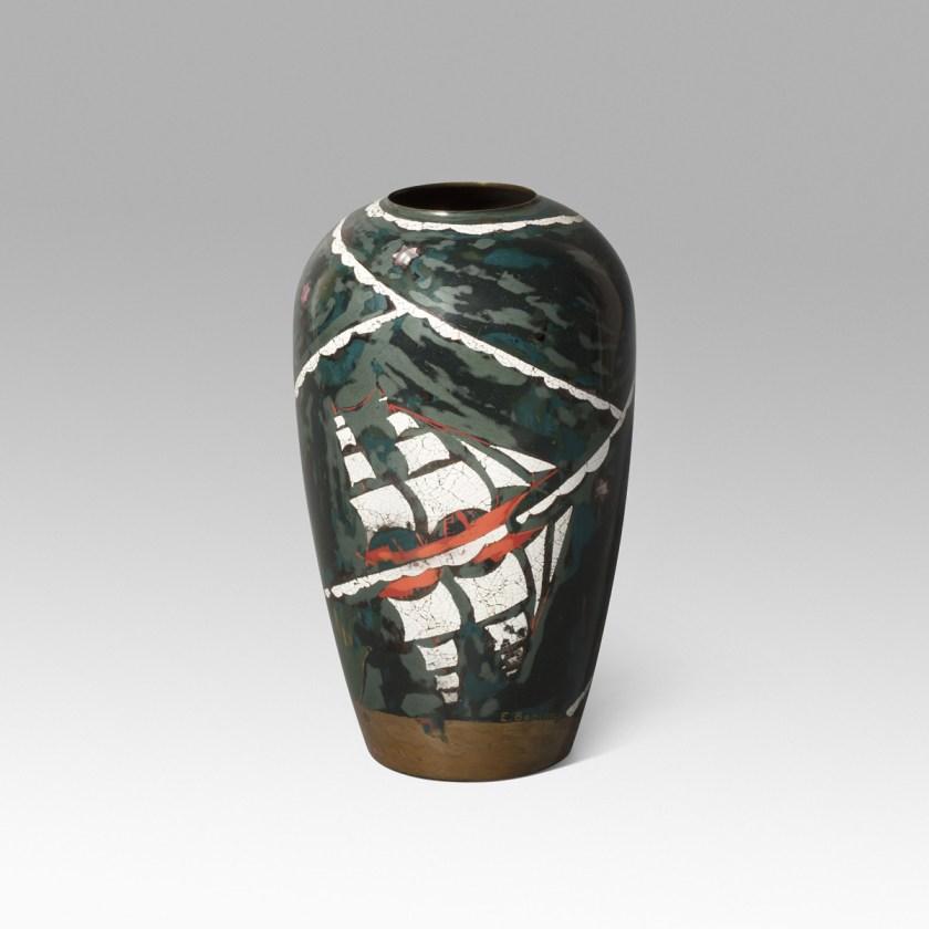 azulejos-y-oficios-propuestas-artesanales-contemporaneas-17