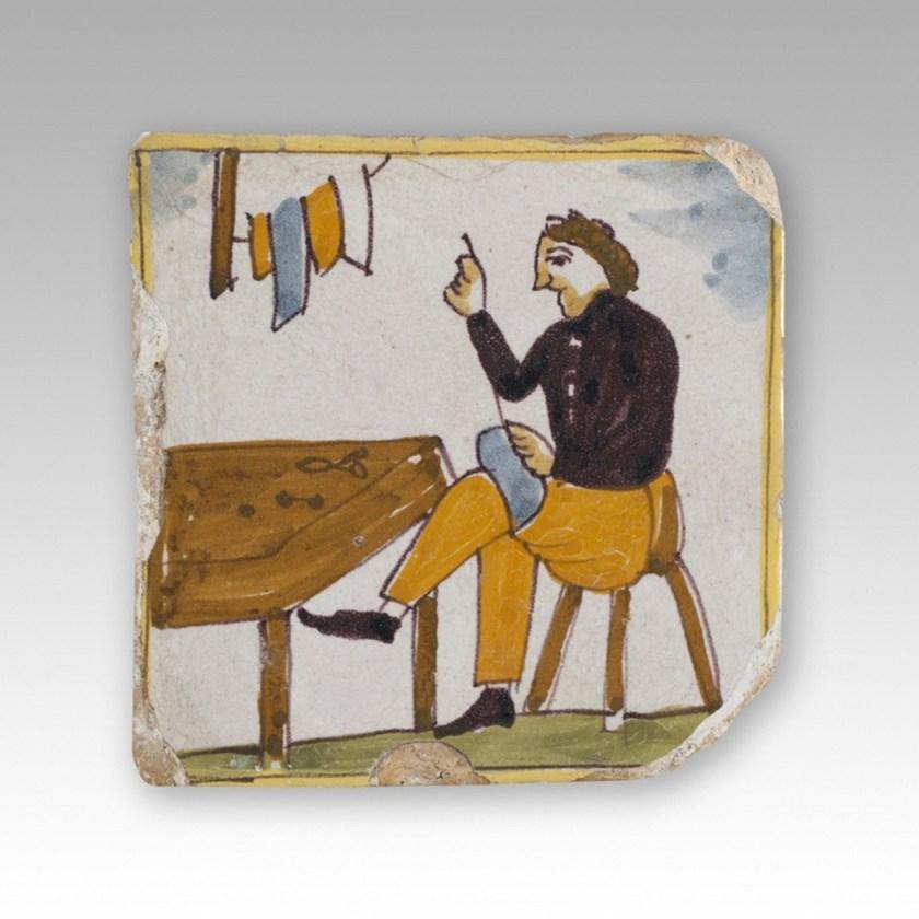 azulejos-y-oficios-propuestas-artesanales-contemporaneas-21