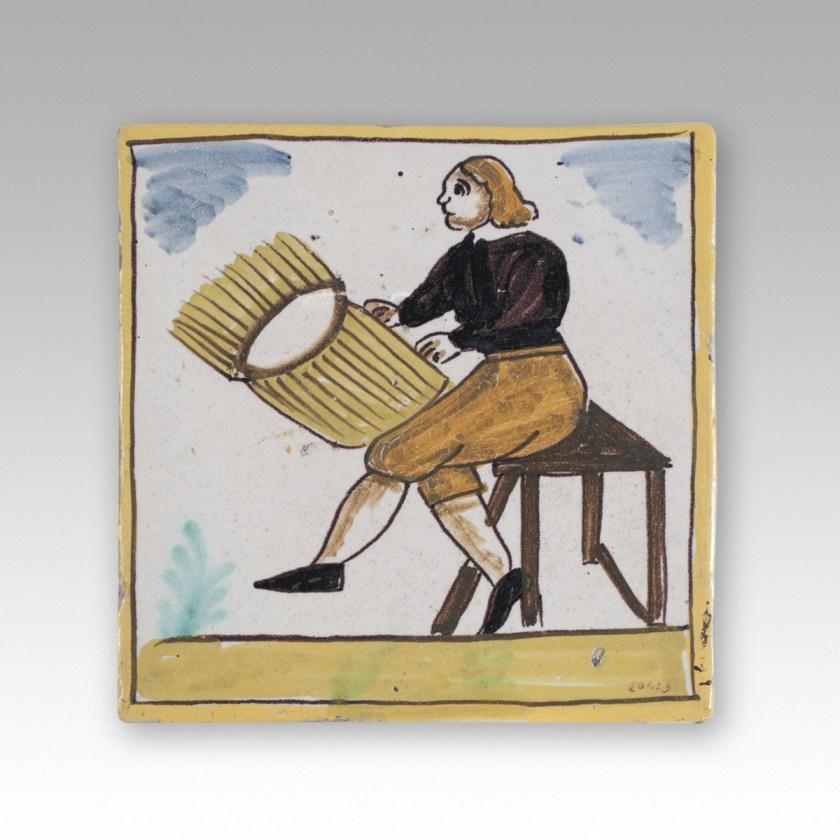 azulejos-y-oficios-propuestas-artesanales-contemporaneas-24