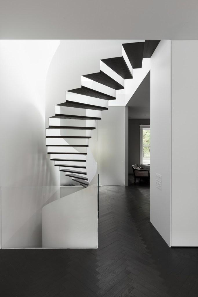maison-du-parc-moderno-equilibrio-clasico-05