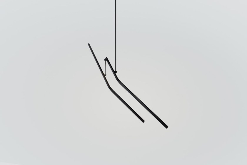 nito-luz-en-perfecto-equilibrio-DominikLutz-Parachilna-04
