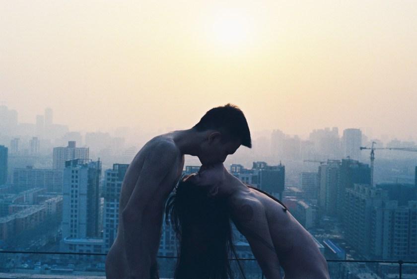 ren-hang-identidad-sexualidad-y-relacion-hombre-naturaleza-03